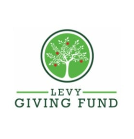Levy smaller logo (1)