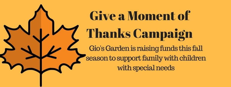 Giving-ThanksGiving-Moments-that-Matter