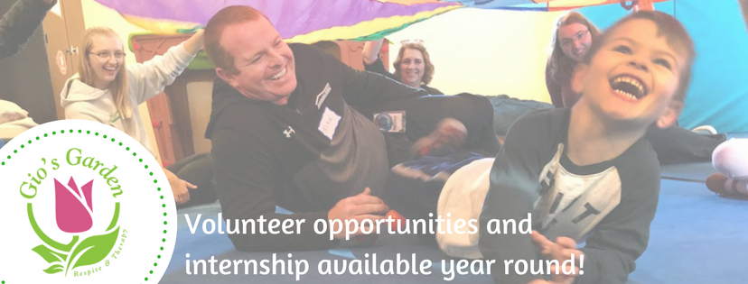 Volunteer-opportunities-and-internship-available-year-round