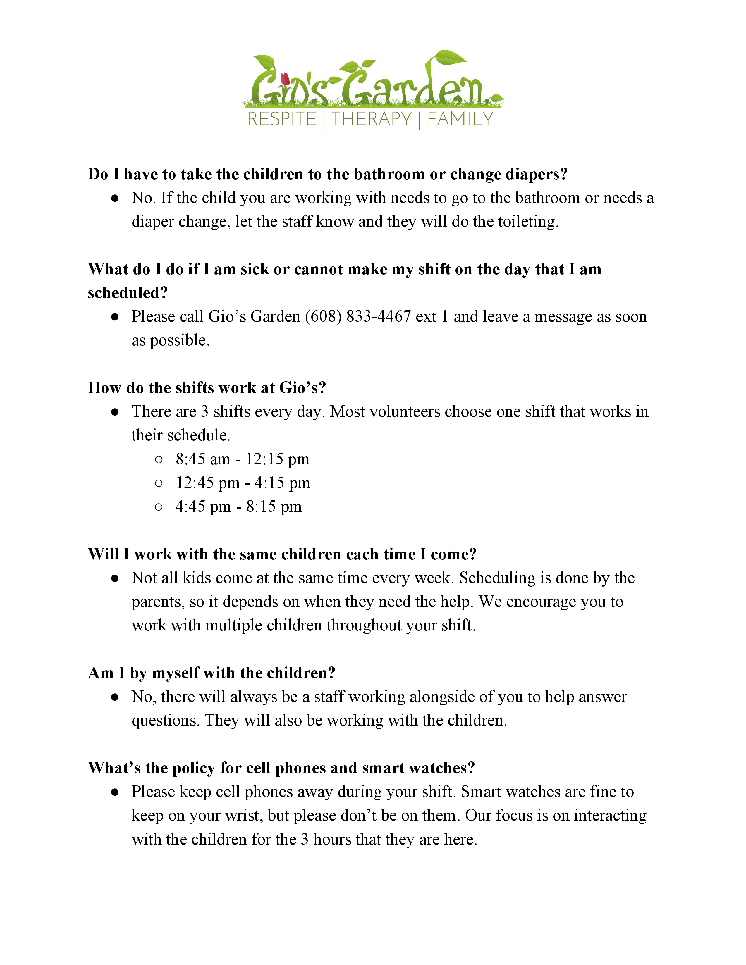 FAQS for Volunteers_Interns-page-1