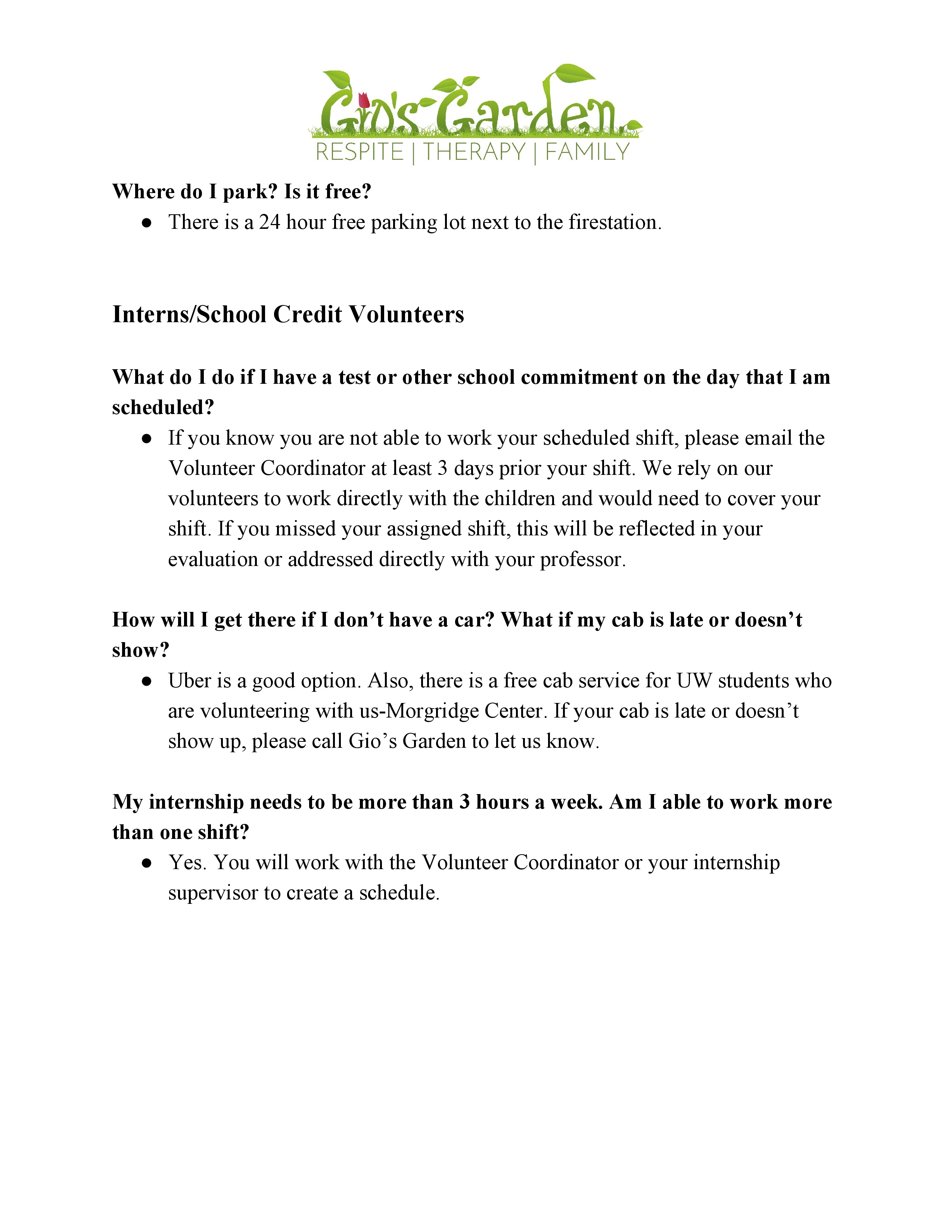 FAQS for Volunteers_Interns-page-2