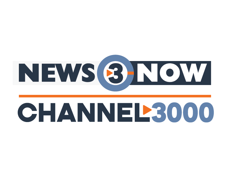 N3N CHANNEL 3000 COLOR (1)
