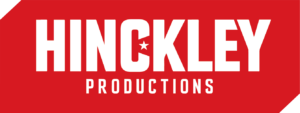Hinckley-logo-white-centered-star