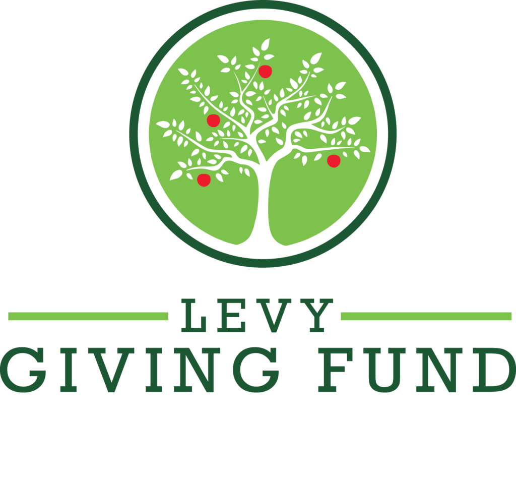 Levy_Giving_Fund_Logo